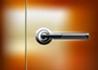 Двери для саун, освещение, изливы