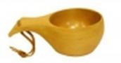 Традиционная финская кружка