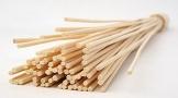 Веник Sauna Style Бамбуковый