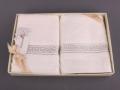 Набор подарочный для бани Santalino Комплект, 130-964