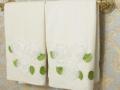 Полотенце Santalino Комплект Мерлин, шампань