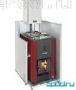 Электрическая печь Harvia Защитное ограждение WX017