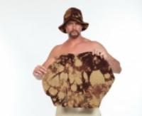 Шапка Комплект Охота - Медведь