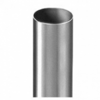 Дымоход Труба 110мм (цинк)