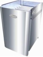 Электрическая печь Ермак  ЭНУ-380/18.0