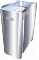Электрическая печь Ермак  ЭНУ-380/9.0