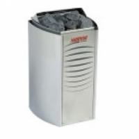 Электрическая печь Dimplex Vega