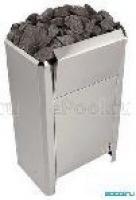 Печь электрическая Кристина 6 кВт / 220 В
