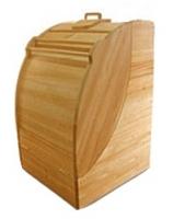 Мини-сауна Сибирская Здравница модель № 3 для дома