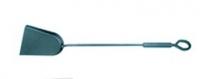 Совок Банные штучки (62024)