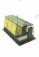 Мобиба МБ-43 камуфляж