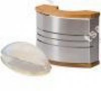 Комплект для освещения сауны Harvia стальной