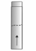 Дымоход Труба для дымохода 1.0м Harvia