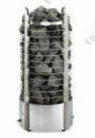 Печь Helo RING 800 DE