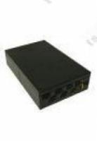 Контакторная коробка Helo WE 5