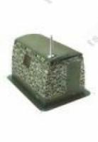 Мобиба МБ-33 камуфляж