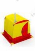 Мобиба МБ-20 жёлто-красная