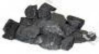 Камни Камень Габродиабаз 20кг