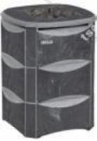 Печь Helo SEIDANKIVI 1502 в талькохлорите