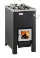 Электрическая печь Печь Helo 20 K L