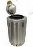 Печь-термос Helo RONDO 450