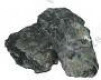 Камни Камень Талькохлорит 20кг