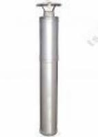 Дымоход Базовый комплект 2,5м дымохода Harvia