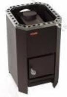 Электрическая печь Печь Helo 12 K S