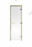 Дверь для сауны Двери для сауны Tylo DGL 8х19 осина