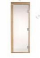Дверь для сауны Двери для сауны Tylo DGP-190 бук 1900x710мм