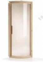 Дверь для сауны Двери для сауны Tylo DGR 190 бук 1900 x 790мм