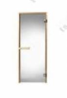 Дверь для сауны Двери для сауны Tylo DGB 8х20