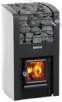 Электрическая печь Печь дровяная Harvia Classic 280