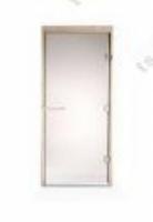 Дверь для сауны Двери для сауны Tylo DGM-63 190 осина 1900x622мм