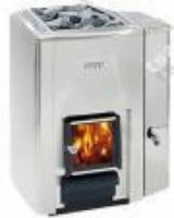 Электрическая печь Печь дровяная Harvia Premium VS с баком