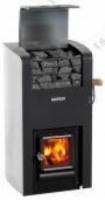 Электрическая печь Печь дровяная Harvia Classic 280 Top