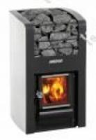 Электрическая печь Печь дровяная Harvia Classic 140