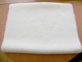 Коврик Холтекс-Авто Коврик-лежанка для бани и сауны модель 2  150х50 см