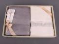 Набор подарочный для бани Santalino Комплект, 130-965