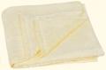 Полотенце Whitex 100*150 Лютик желтое