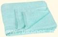 Полотенце Whitex 100*150 Мята зеленое